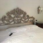 Photo de Hotel Aventino