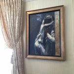 Foto di Tullyglass House Hotel