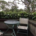 Foto di Old Monterey Inn