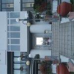 Foto de Hotel Ristorante La Ripa