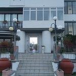 Photo de La Ripa Hotel Ristorante