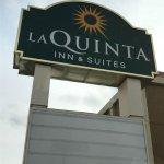 Zdjęcie La Quinta Inn & Suites Memphis Airport Graceland