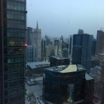 Marriott Marquis City Center Doha Hotel Foto