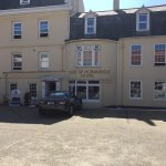 Photo of Duke of Normandie Hotel