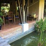 Foto de Koyao Bay Pavilions