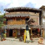 Photo of Iguana Backpackers Hostel