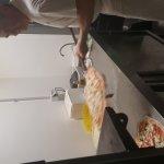 Photo of Ristorante Pizzeria Il Maggiolino