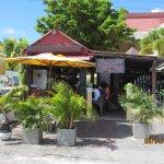 Foto de Rom Pom Pom Pom Tapas Bar & Lounge