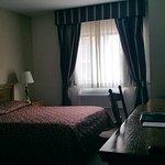 Foto de Chelsea Savoy Hotel