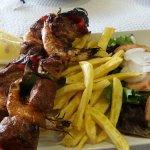 Photo of Bar Restaurante Cais da Ponte
