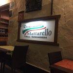 Ristorante Mattarello Foto