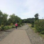 Cloverdale River Park