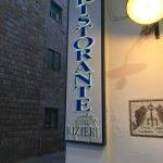 Photo of Hotel Rizieri