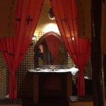 Photo de Kasbah Hotel Xaluca Arfoud