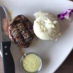 Photo de Steve's Steakhouse