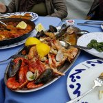 Photo of Restaurante Salamanca
