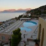 Foto di Blue Marine Resort & Spa