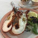 Photo of Restaurante Astuy