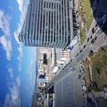 Photo de Blue Sky Hotel & Tower