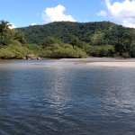 Photo of Itamambuca Beach