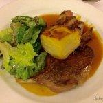 Vatel Restaurant照片