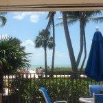 Foto de Sanibel Island Beach Resort