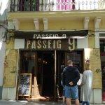 Photo of Passeig 9