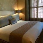 Foto de Hotel Veritas