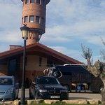 Photo of Hotel Eguren Ugarte