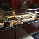 POC Buffet & Grill