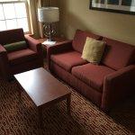 Foto de TownePlace Suites Boulder Broomfield