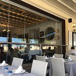 Photo de Hotel Restaurant Victoria