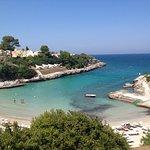 Photo of Le Cale d'Otranto Beach Resort