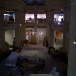 Photo of Santander Cultural