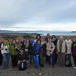 Photo of Glaciarium