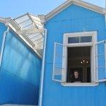 Foto de Voga Exclusive Guesthouse