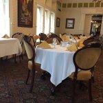 Foto de Tippecanoe Place Restaurant
