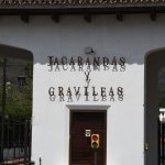 Photo de Hotel Palacio de Dona Beatriz