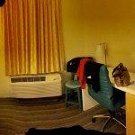Sonesta ES Suites Andover Photo