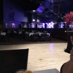 Photo de Mardi Gras Casino & Resort