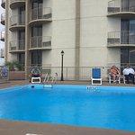 Photo de Holiday Inn Charleston Riverview
