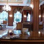 Photo of Deluxe Golden Horn Sultanahmet Hotel
