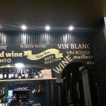 Zdjęcie Excelência Wine House