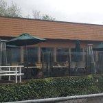 Foto de Steamer's Seafood Cafe - Tacoma