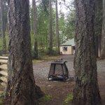 Riverbend Resort