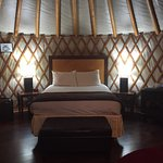 Photo de Riverbend Resort