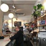 ภาพถ่ายของ Kaffe