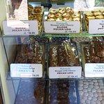 Ole Smoky Candy Kitchen