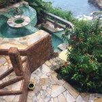 Foto de Cachoeira Inn