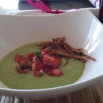 Foto di The Little Mexican Cooking School